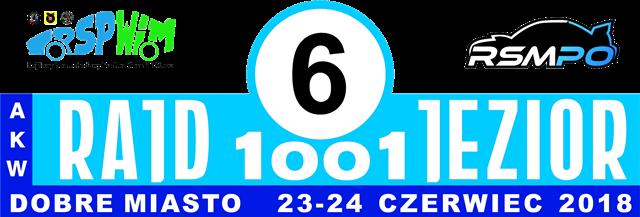 logo2018_srednie