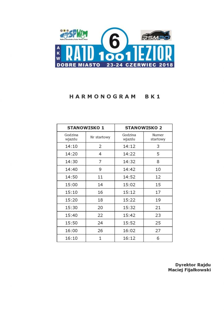 HARMONOGRAM_BK1_2018