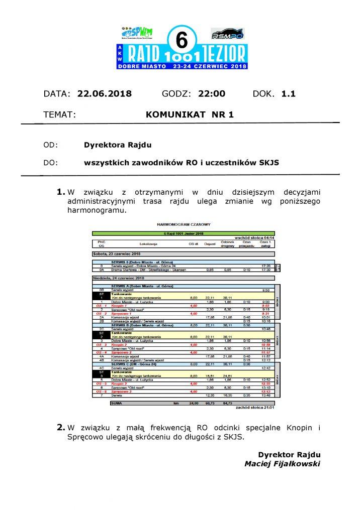 kom-dyr-nr-1-2018
